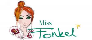 https://missfonkel.be/wp-content/uploads/2020/11/cropped-Logo-website.png