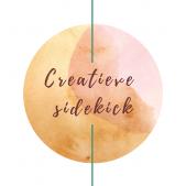 creatieve sidekick 4